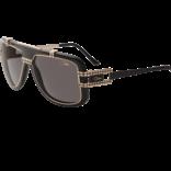Cazal Eyewear Cazal 661 C.001 Blk/Gold