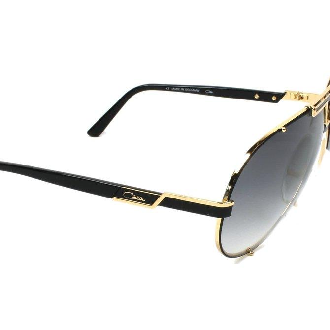 Cazal Eyewear Cazal 909 C.302 Blk