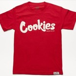 Cookies Cookies Original Mint Tee