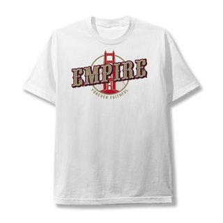 FRESH FRESH Empire Tee