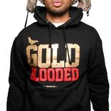 Adapt Adapt Gold Blooded Men's Hoody