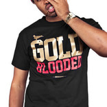 Adapt Adapt Gold Blooded Tee