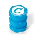 Cookies Cookies V2 Large Stackable Child Proof Storage Jar