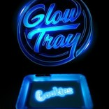 Cookies Cookies V2 Glow Tray Blue