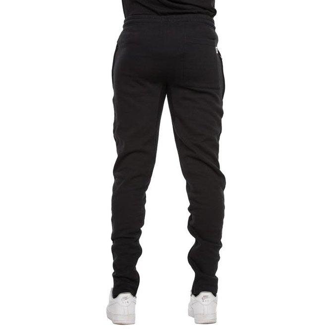 EPTM Gusset Fleece Pants