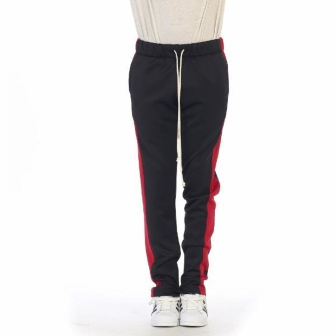 EPTM Track Pants 100% Poly
