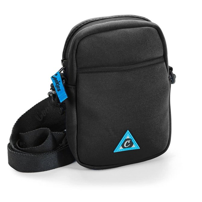 Cookies Cookies Travel Pocket Neoprene Bag