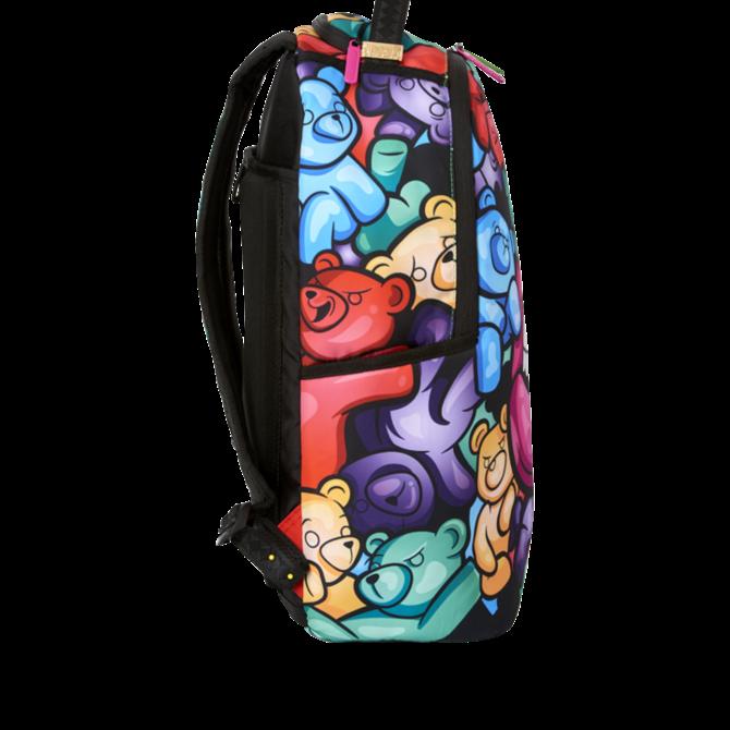 Sprayground Sprayground Zombie Gummy Lips Backpack