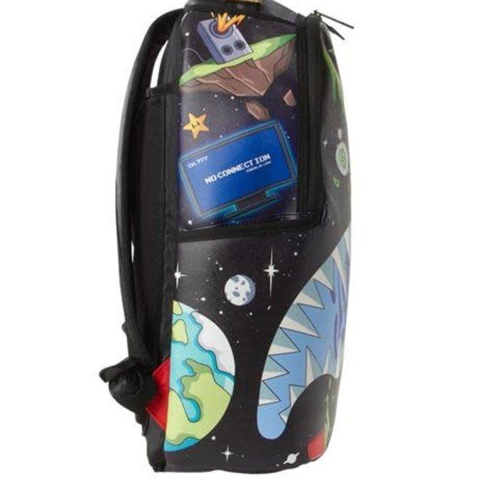 Sprayground Sprayground Astro Party Backpack