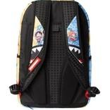 Sprayground Sprayground One Piece : Treasure Chest Backpack