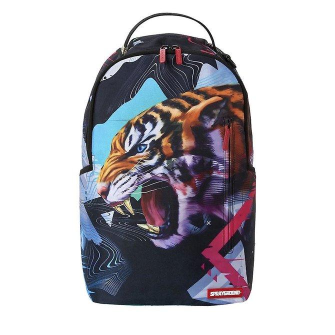 Sprayground Sprayground Tigre Backpack