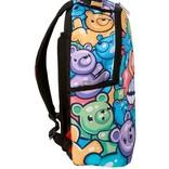Sprayground Sprayground Yummy Gummy Lips Backpack