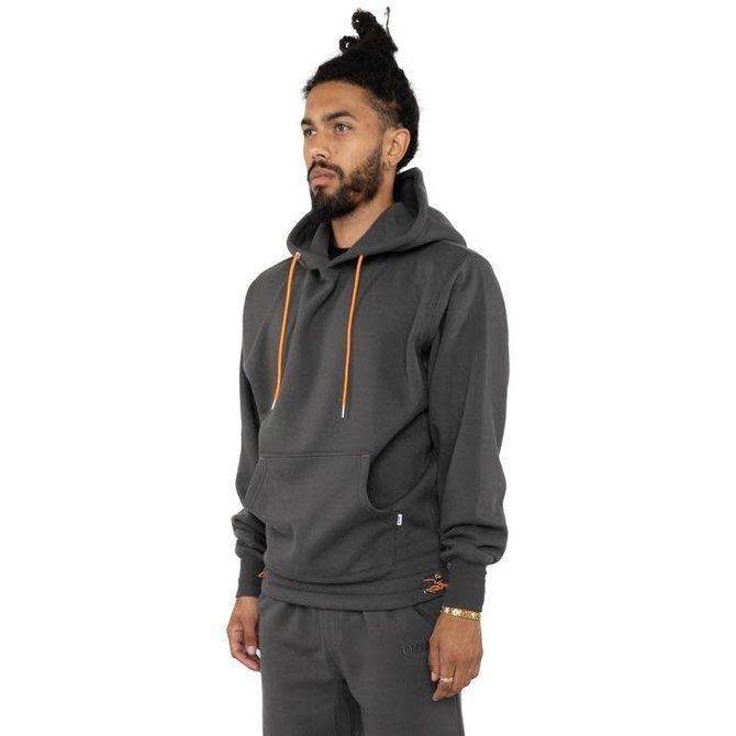 EPTM Hyper Fleece Hoodie