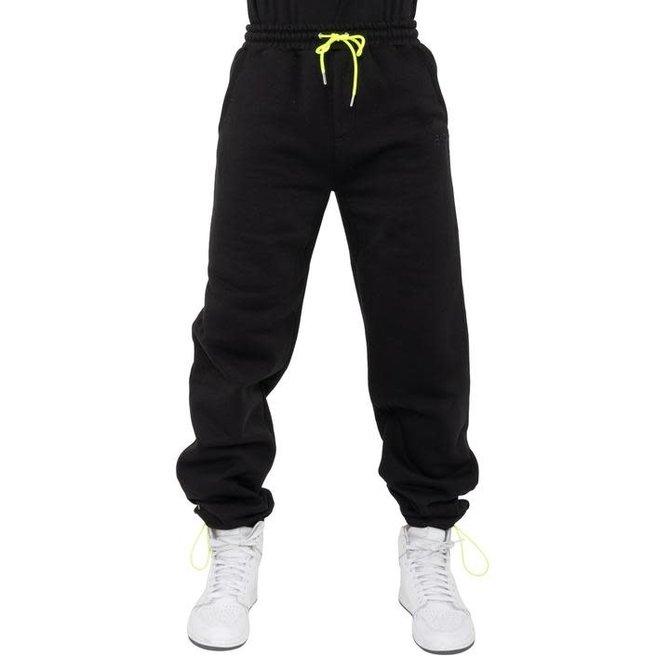 EPTM Hyper Fleece Pant