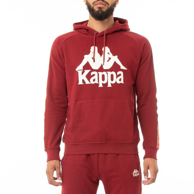 Kappa Kappa 222 Banda Hurtado 3