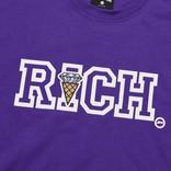 Ice Cream Ice Cream Richer SS Tee