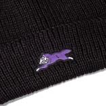 Ice Cream Ice Cream Colors Knit Cap