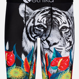 Ethika Ethika Boys Tropical Tiger Red/Green