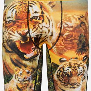 Ethika Ethika Easy Tiger Assorted