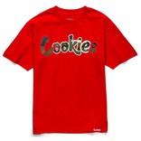 Cookies Cookies Escobar Logo Tee