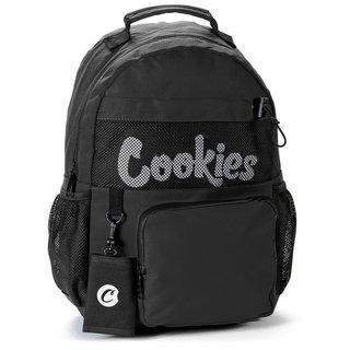 Cookies Cookies SP Stasher Canvas Backpack