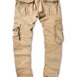 Jordan Craig Jordan Craig 5625M OG Cargo Pants Khaki
