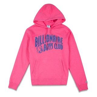 Billionaire Boys Club BBC SP21 Arch Hoodie