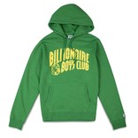 Billionaire Boys Club BBC SP21 Arch Hoodie