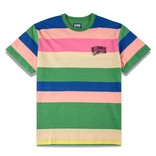 Billionaire Boys Club BBC Stratosphere SS Knit Golden Impala