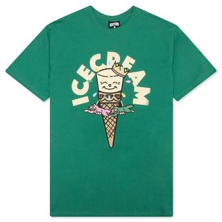 Ice Cream Ice Cream Friends SS Tee