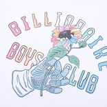 Billionaire Boys Club BBC Space Flower SS Tee