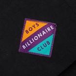 Billionaire Boys Club BBC Helmet Short