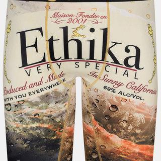 Ethika Ethika Hennything Possible Assorted