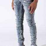 Serenede Serenede Nash Blue Jeans Blue Sand