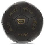 Ice Cream Ice Cream Goal Soccer Ball Mat