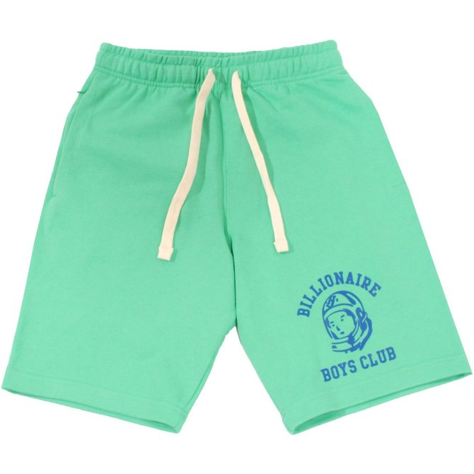 Billionaire Boys Club BBC Club Short Spring Bud