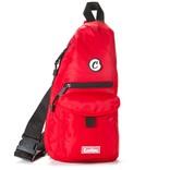 Cookies Cookies Traveler SP Sling Bag Red