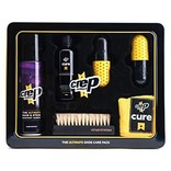 Crep Ultimate Pack W/WP