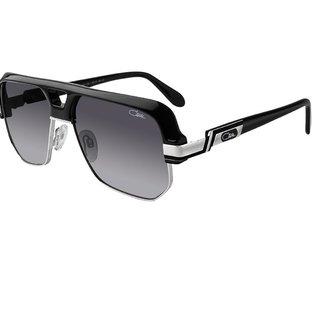 Cazal Eyewear Cazal 672/304 C.1 BK/S