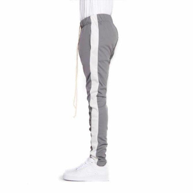 EPTM Track Pants 95/5 Poly/Span