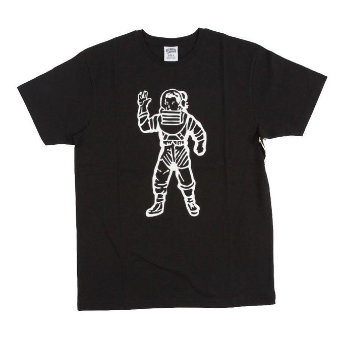 BBC Astronaut SS Tee