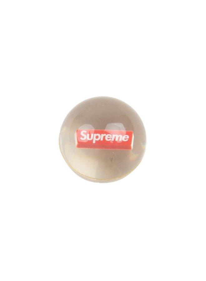 Supreme Bouncy Ball