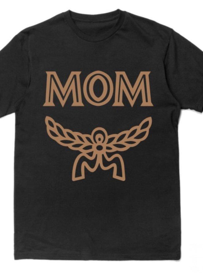 CTM Mom (Black)