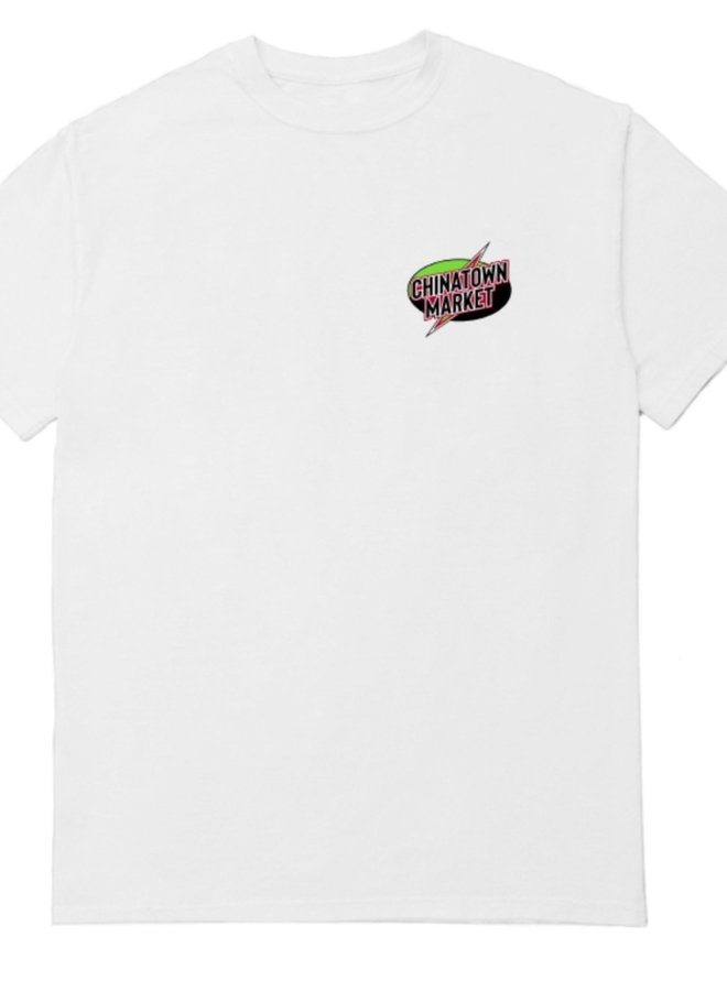 CTM Lighting Shirt