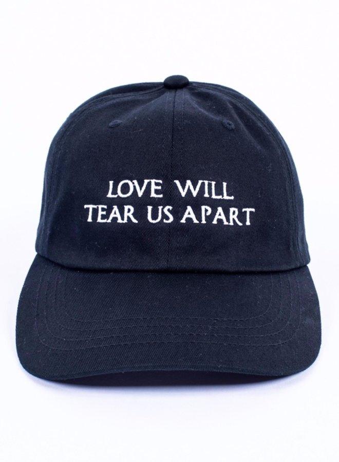 APART POLO CAP