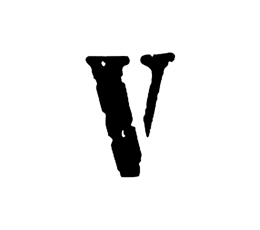 VLONE
