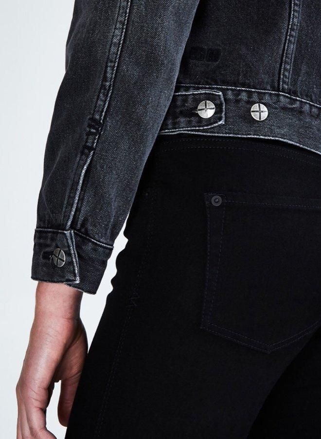 Classic Jacket Imprint