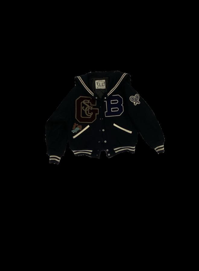 Da 5 Collectors Edition Sailor Boy Jacket
