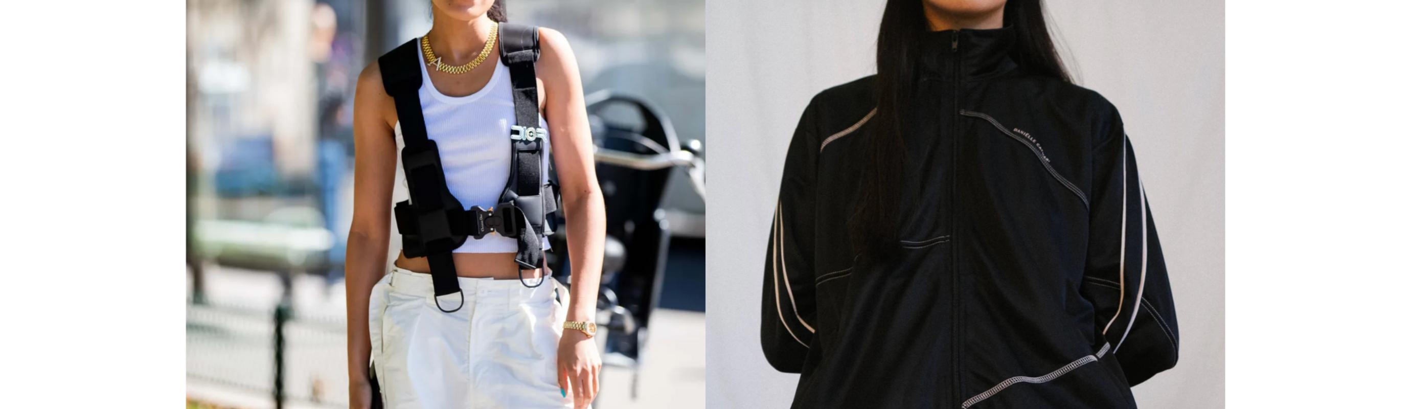 Is streetwear finally ready for women?