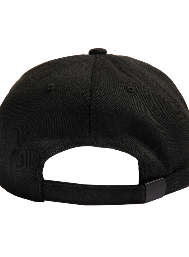 GOOD TIME UNCONSTRUCTED HAT